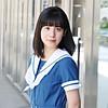 平井 桃子