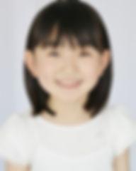 IMG_8749.JPG