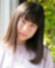 19_0321_253.jpg