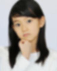 IMG_7312.JPG