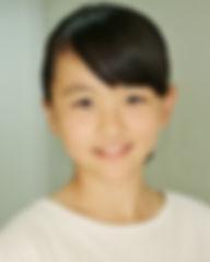IMG_1247 のコピー.JPG