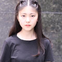 鈴木 美春 Suzuki Miharu
