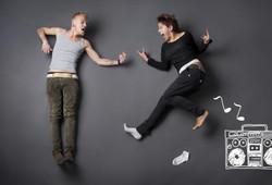 1200-159014528-couple-dancing-on-music