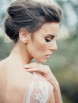Oregon_Fine_Art_Wedding_Film_PhotographerTara_Francis_Photography-21