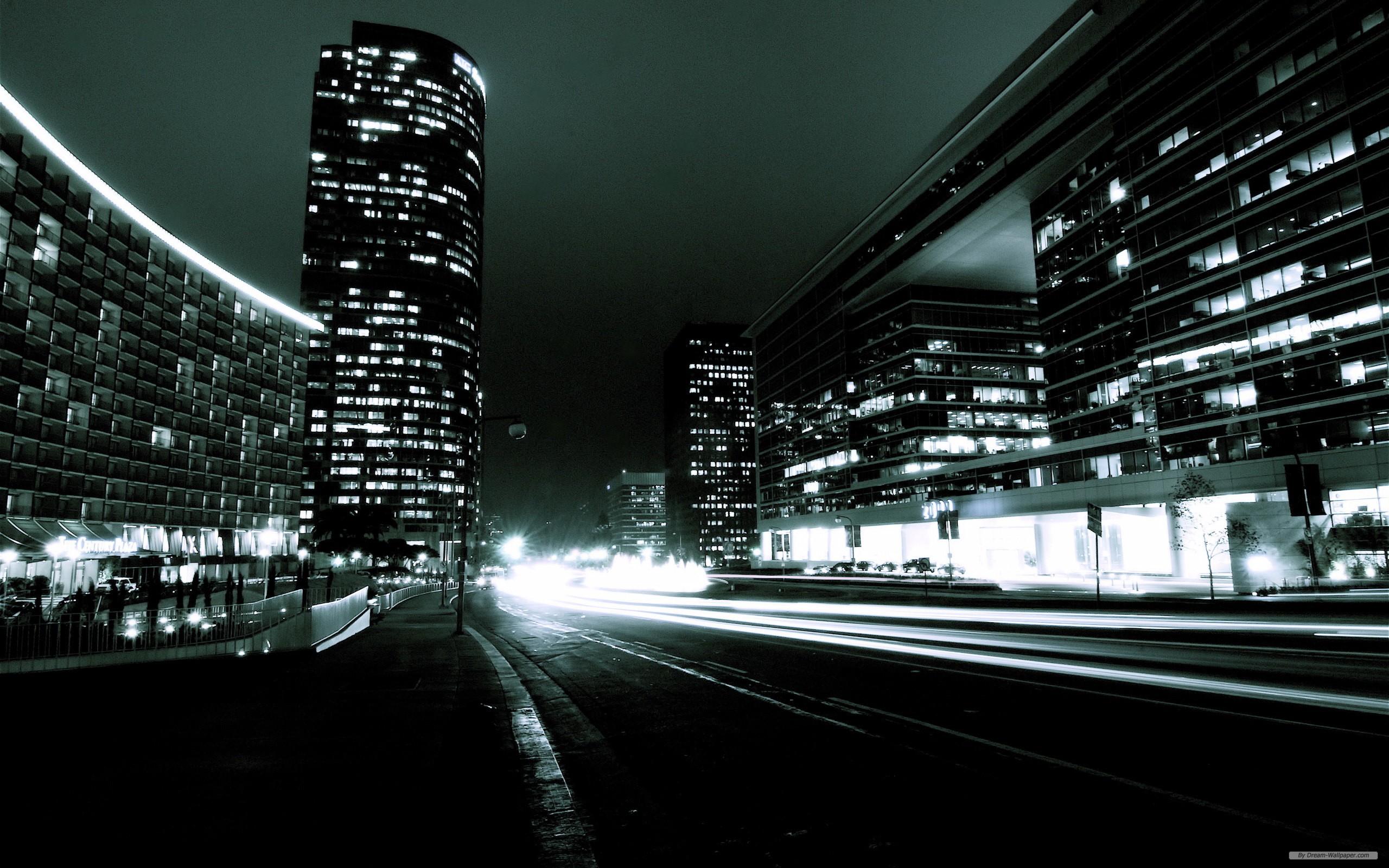 urban_005