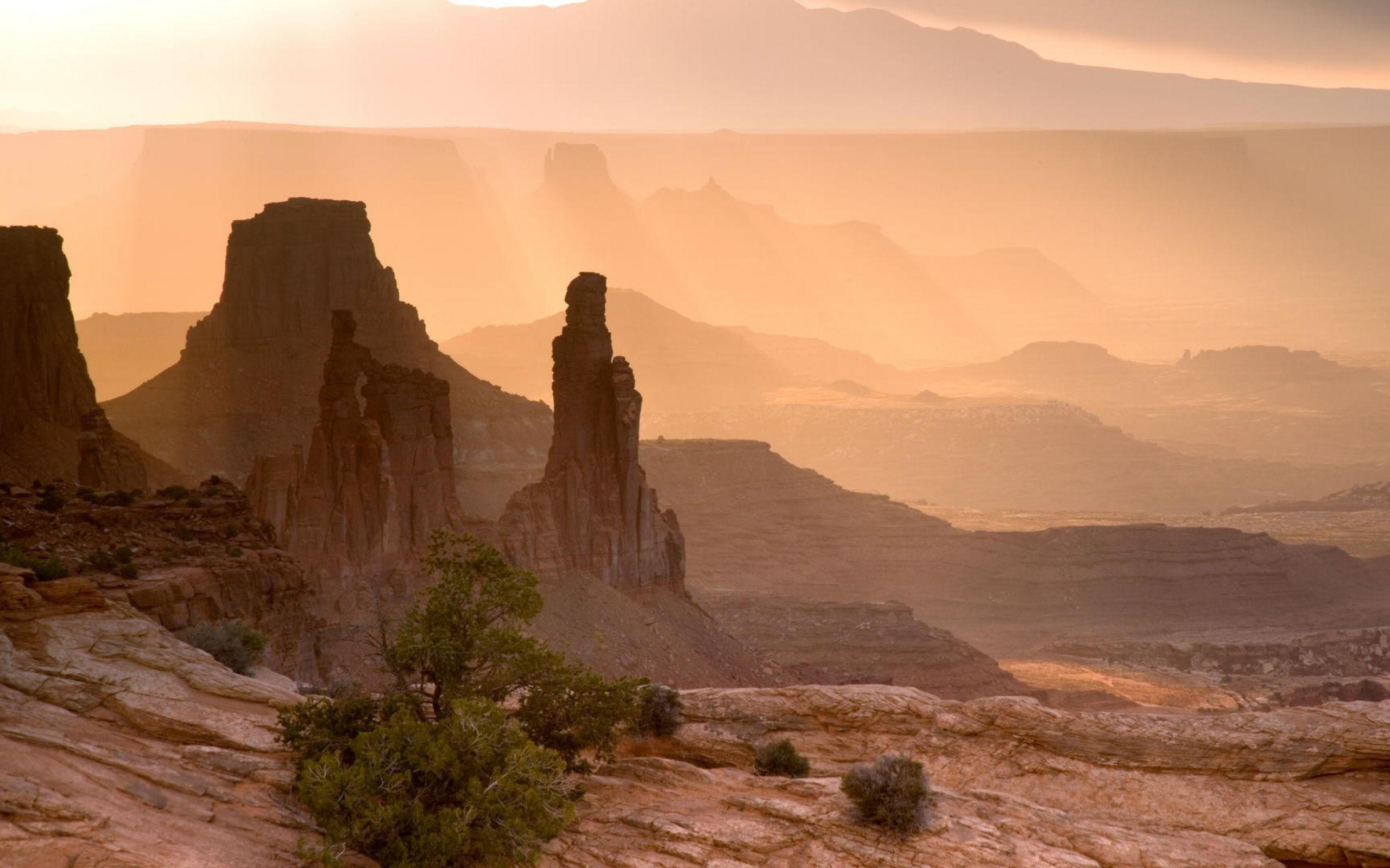 Desert_004