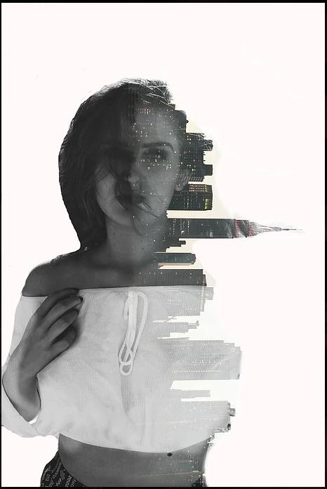 sosa_6
