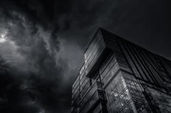03-IBM-Building-Sandton-Danie-Bester