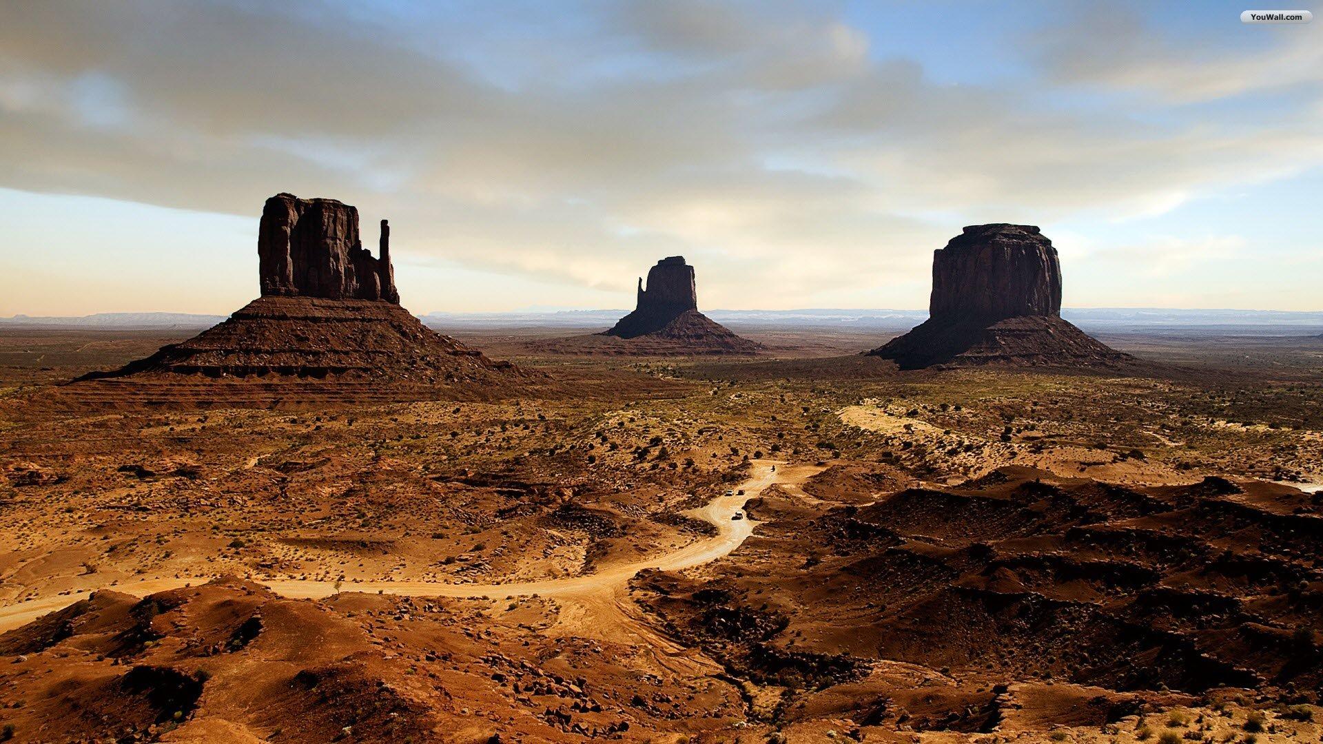 Desert_003