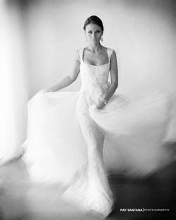 chic-parisien-bridal-pictures_8