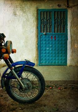 Door-22-Motorcycle_2-web-web_1