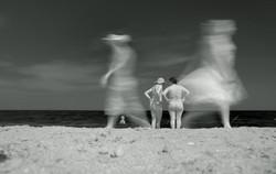 Motion Blur 07
