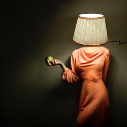 Fine-Art-Self-Portraits-Inspiration-by-Alicia-Savage-06