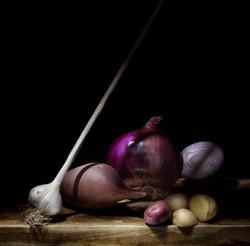 Still-Life-Garlic-MW-1