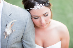 decatur-wedding-photography-_-atlanta-fine-art-wedding-photography-40
