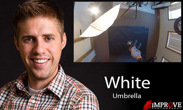 whiteumbrellaLarge-4