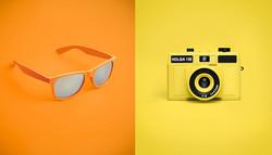 ny_photography_sunglasses