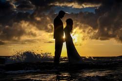 jonathan-moeller-photographer-kauai-hawaii-wedding-photographer-beach-3