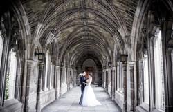 Hudson-Valley-Wedding-Photographer-Kelley-Elizabeth-Photography-4433