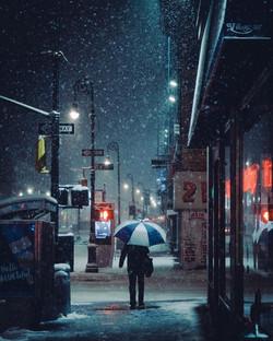 Street_0031