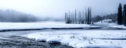 Brad-Kooiman_Fine-Art-Nature-and-Landscape-Photography-31