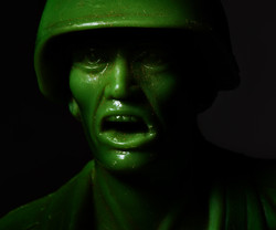 fine-art-photography-toy-soldier
