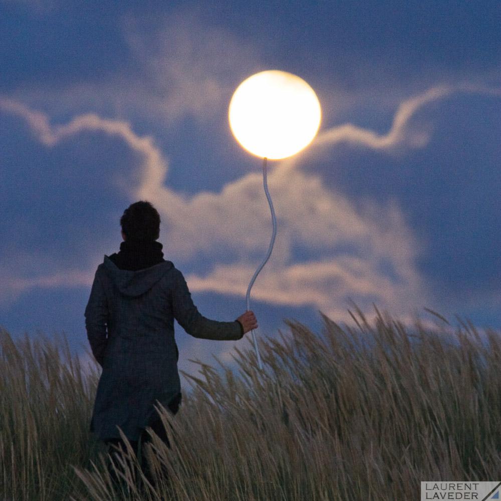 moon-games-07