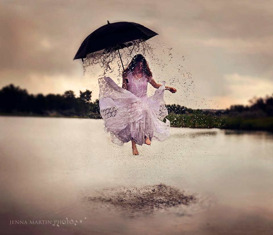 aaumbrella