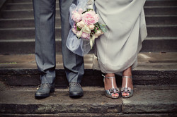 Amazing-Fine-Art-Photography-Ideas-for-Wedding