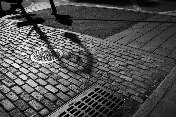 Street_0016
