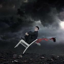photo-manipulation-art-by-simone-held