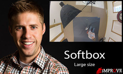 softboxLarge-8