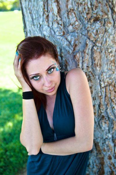 photo_233501180015677