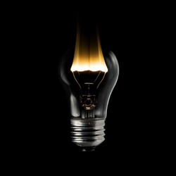 Still-Life-Bulb-Exposure-MW-1