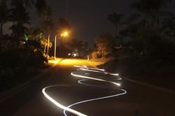 Motion Blur 04