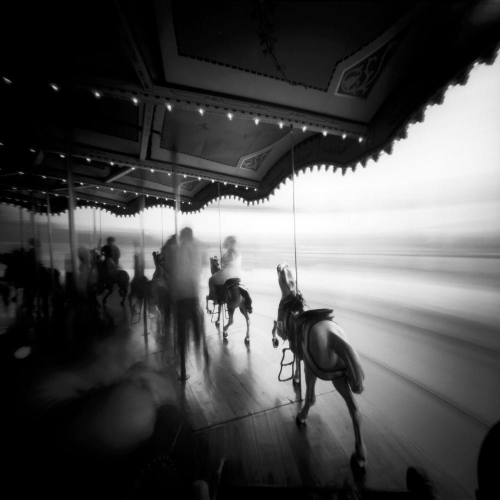 034-Janes-Carousel