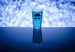 breaking_bad_glass_product_photography