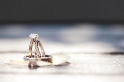 mioara-dragan-photography-wedding-photographer-fine-art-rustic-luxury-destination-wedding-photograph