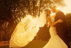 addison-park-wedding-photographer-a2de