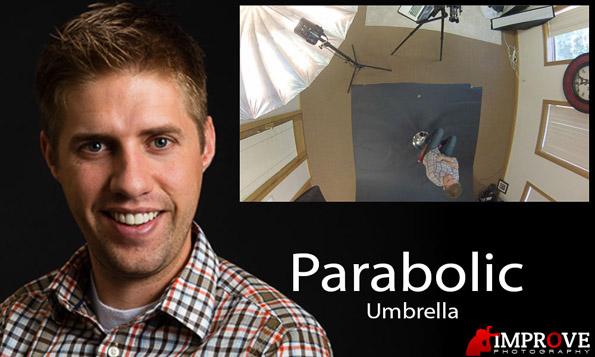 parabolicLarge-1