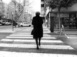 Street_0018