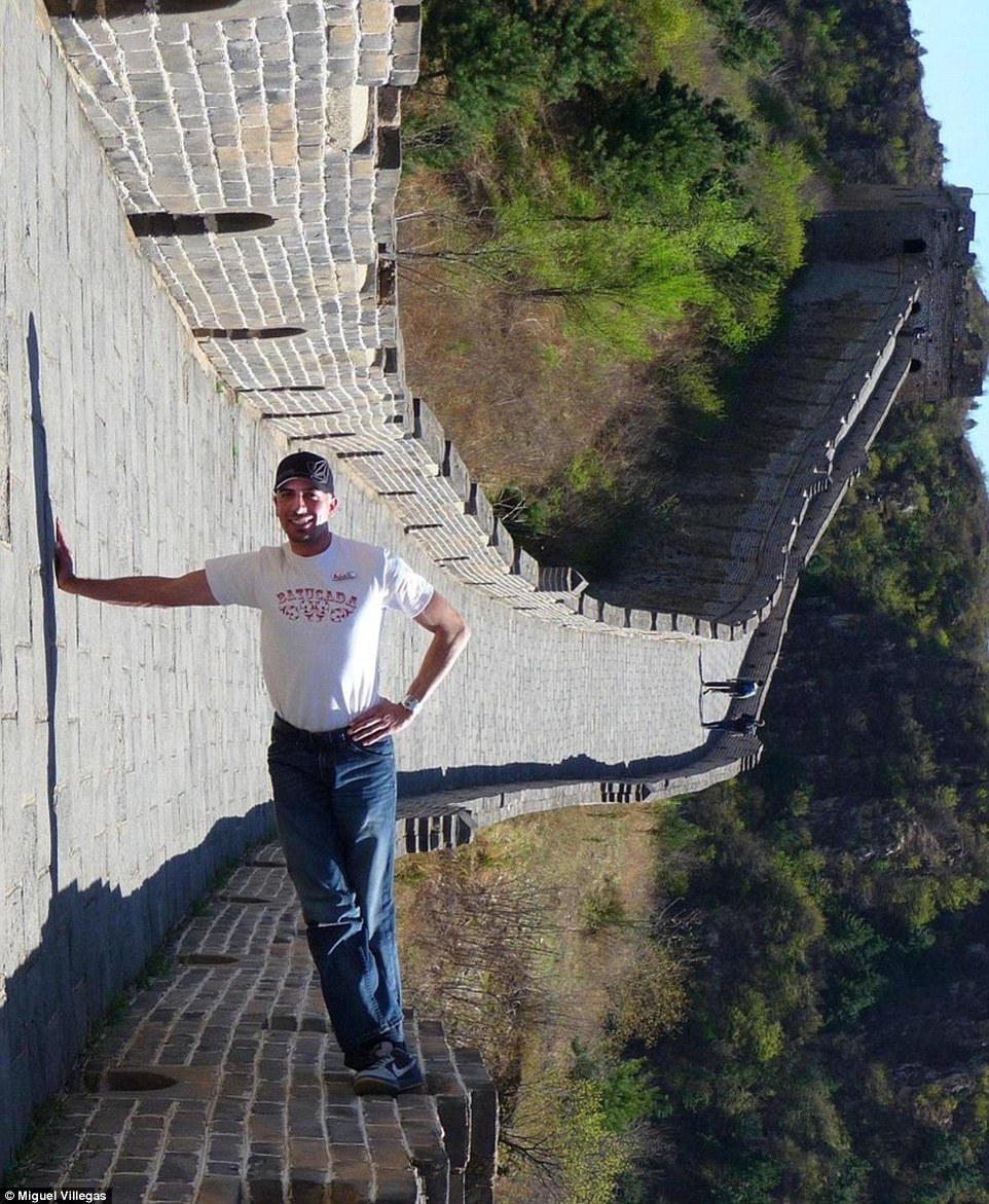 33542F3A00000578-3548001-Dangerous_wall_Forced_perspective_changes_the_way_subjects_inter-a-42_14611