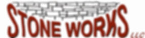 Stone Works LLC - Logo.jpg