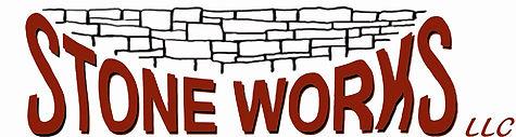 Stone Works LLC - Logo.jpg