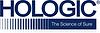 Hologic_Main_Logo_PMS2756.png