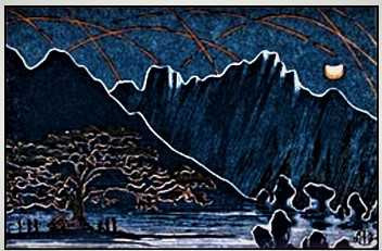 The Hoover Institution Acquires the Tom Killion Papers