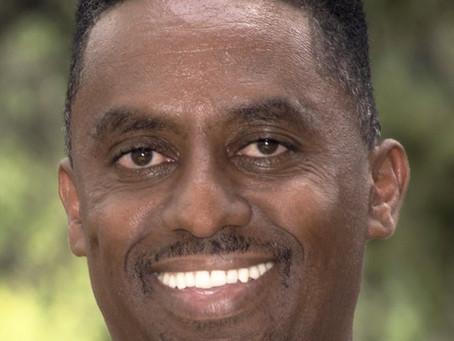 Dawit Gebremichael Habte