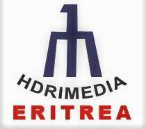 HDRIMEDIA.COM BRINGS ERITREAN BOOKS TO THE DIGITAL AGE