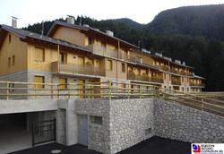 Piazzatorre - Condominio Torracchio