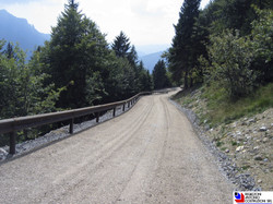 Oltre il Colle - Strada Plassa-Monte Arera
